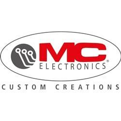 MC Elettronica