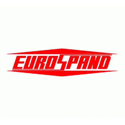 Eurospand